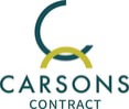 carsons_contract