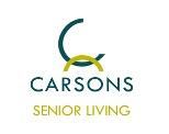 carsons_senior