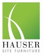 hauser_site