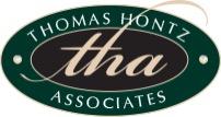 thomashontz